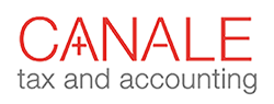 Canale Tax Accounting